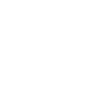 Trilogy Achievement Academy